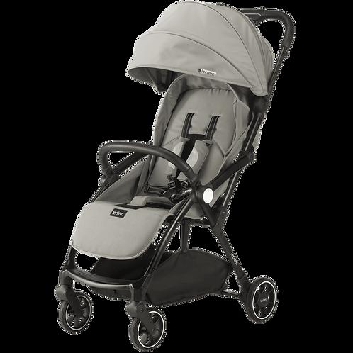 Leclerc Baby Magic Fold Plus - Grey