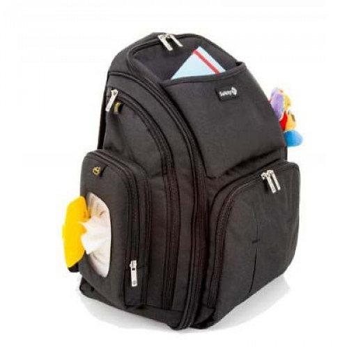 Safety 1st Backpack Changing Bag