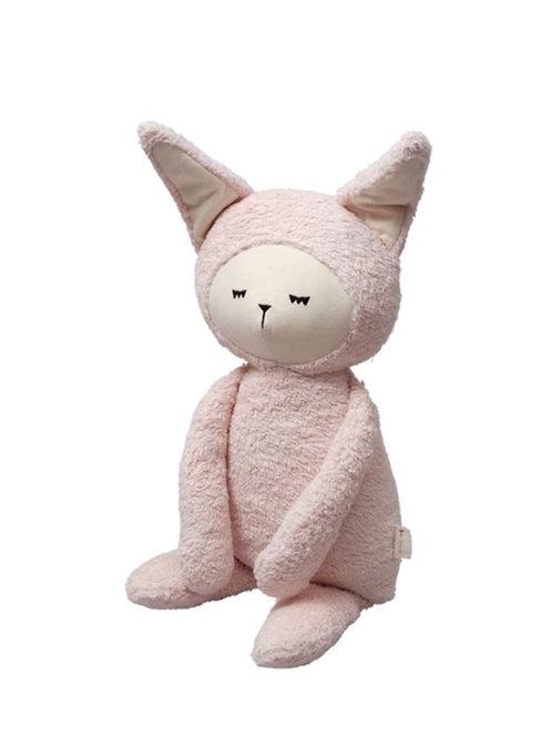 Fabelab Big Buddy Bunny