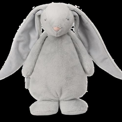 Moonie Humming Friend - Silver