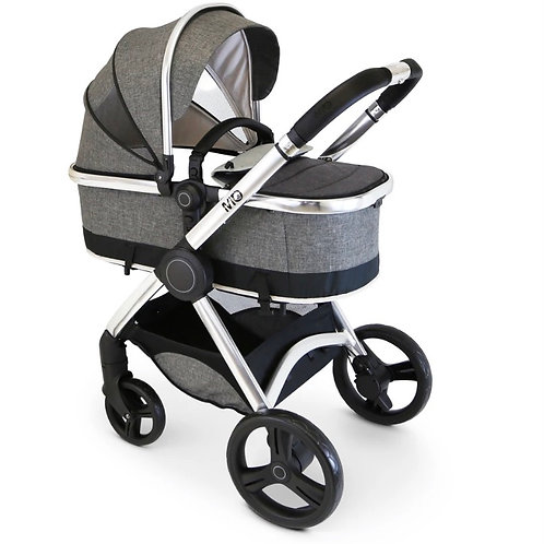 MiO All in One Travel System in Harmony