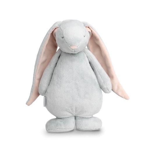 Moonie Humming Friend - Cloud