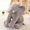 Thumbnail: Large Elephant Plush (40cm or 60cm)