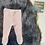 Thumbnail: Rock-a-Bye 'Sofia' Knitted Set