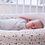 Thumbnail: Purflo Sleeptight Baby Bed - Skandi Spot