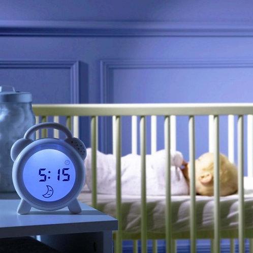 Purflo Sleep Trainer & Clock