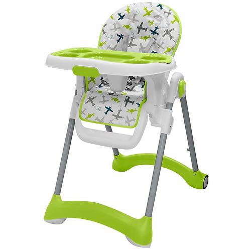 Mama+ Aero Highchair