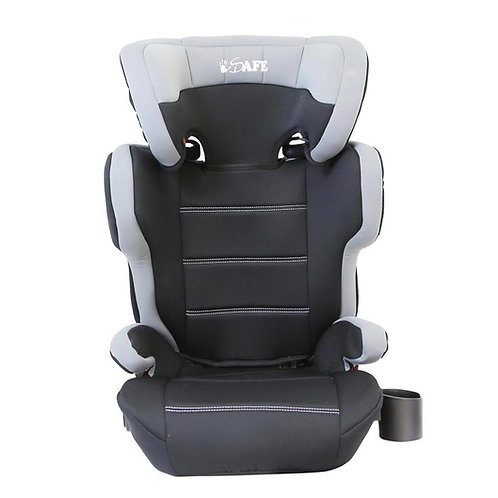 Easy Rider Group 2/3 Car Seat - Various Colours