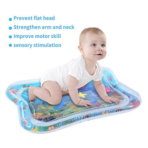 Baby Water Play Mat - Various Designs
