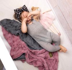 Luxurious Blankets