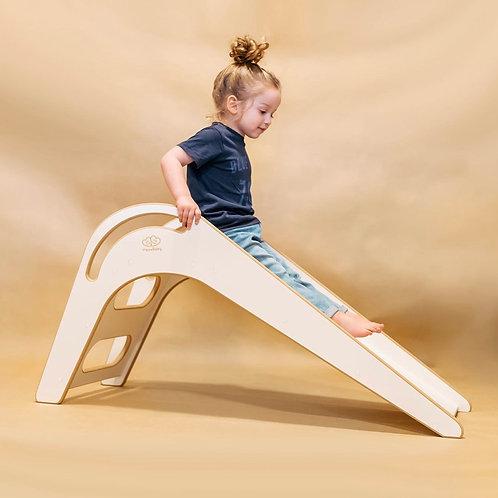 Meowbaby Junior Indoor Slide