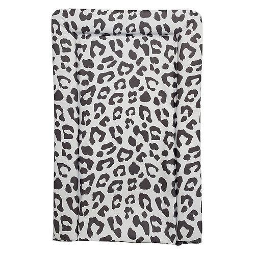 Leopard Changing Mat