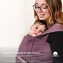 natural-chemical-free-fabrics.jpg