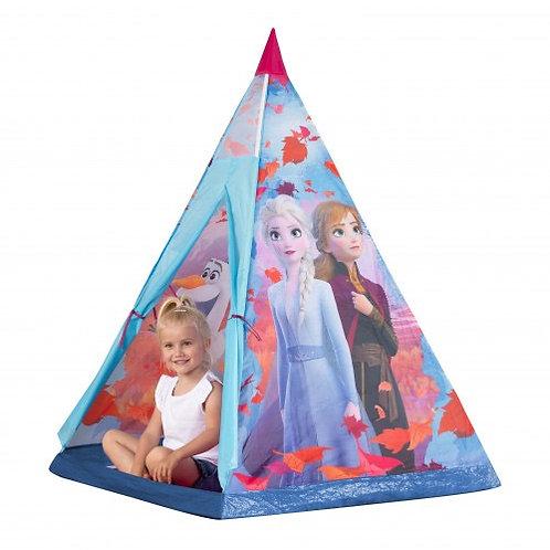 Frozen 2 Teepee Play Tent
