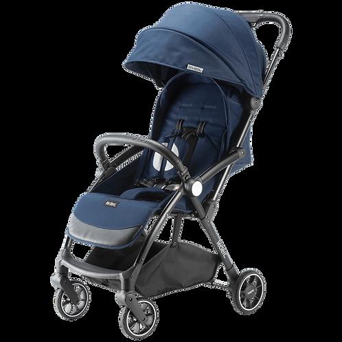 Leclerc Baby Magic Fold Plus - Blue