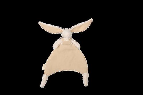 Moonie Doudou Comforter - Cream