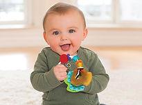 popular-teething-toys-for-babies_infantino_1024x1024.jpg