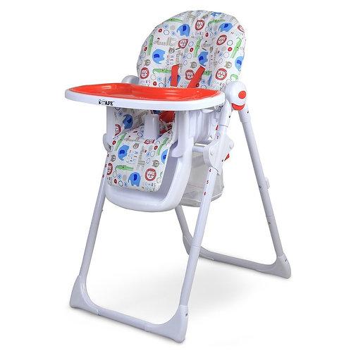 Mama Serengetti Highchair