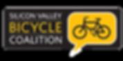 bikelogo.png