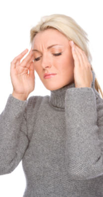 Kopfschmerzen, Migräne, Schmerzen, Aura, Spannungskopfschmerz, Verspannung, Magnesiummangel, Elektrolytmangel, Kater
