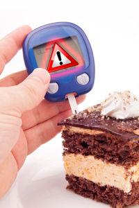 Diabetes, Blutzucker, Hyperglykämie, Hypoglykämie. Unterzuckerung, Mikroangiopathie,Makroangiopathie, Netzhautschäden, Parästhesie, Kribbeln, Übergewicht, Tödliches Quartett