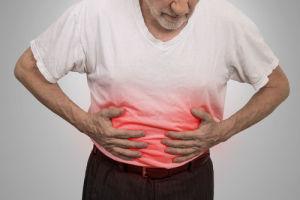 Blähungen, Blähbauch, Flatulenz, Bauchweh, Luft im Bauch, Bauchkrämpfe, Bauchkrampf, Bauchmerzen, Darmgase