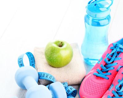Die 15 wertvollsten Abnehm-Tipps und warum die meisten Diäten scheitern !