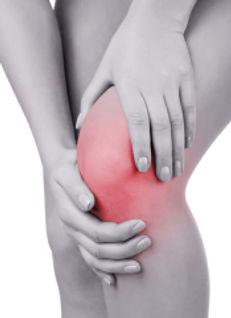 Schmerzen, Gelenk, Gelenkschmerzen, Knieschmerzen, Schulterschmerzen, Arthrose, Arthritis, Rheuma, Rheumatoide Arthritis, Gicht
