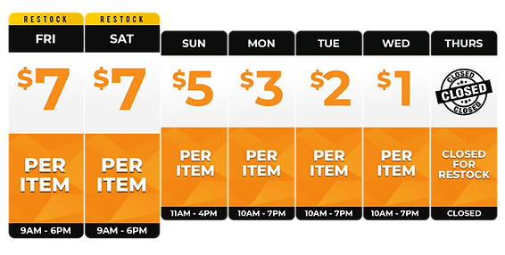 NF Pricing Version 3.png