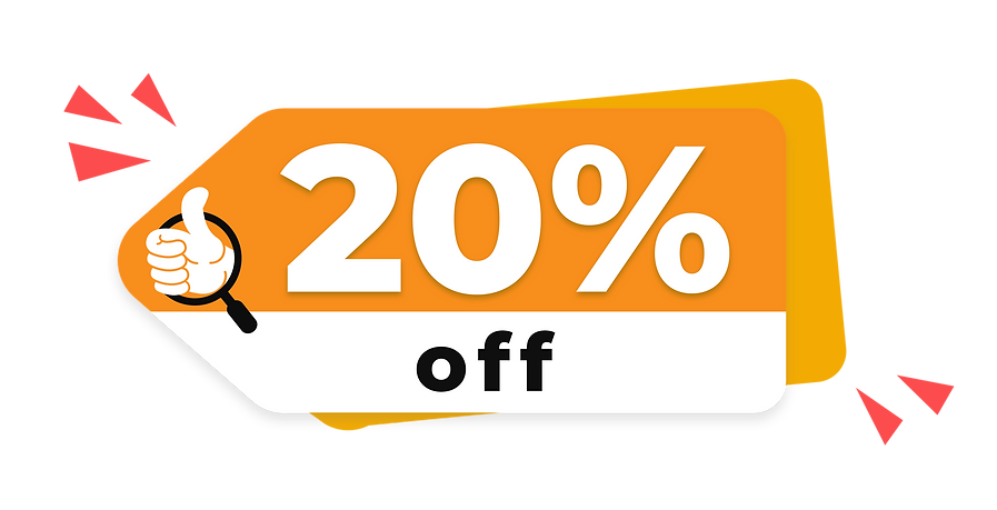 20%.png