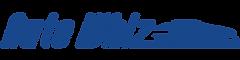 Logo421545.b9c0075b.png