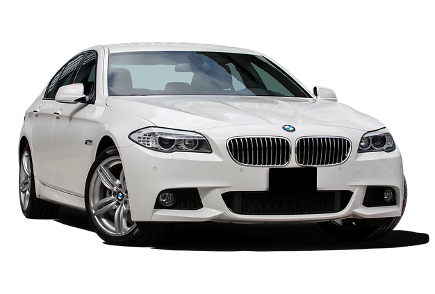 bmw5seriespng.png