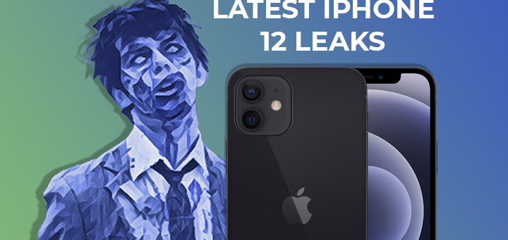 Should you wait for the iPhone 12? What we know so far.