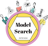 Teen Model Search-1.png