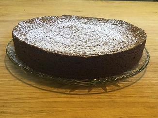 torta (2).jpg