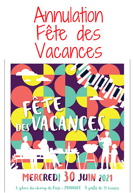 affiche annulation.PNG