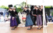 2020-05-08_20h19_29.jpg