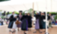 2020-05-08_20h15_19.jpg