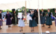 2020-05-08_20h20_09.jpg