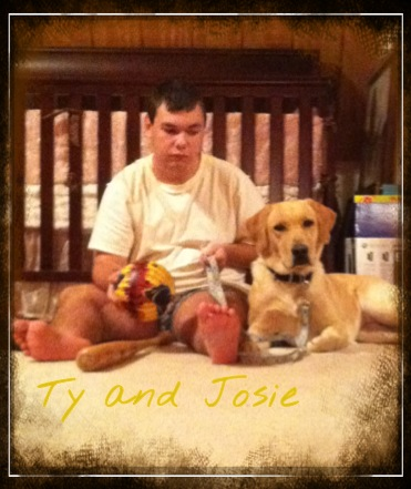 Ty and Josie (2) (1)