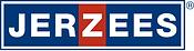 jerzees.png