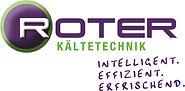 Logo_Roter.jpg