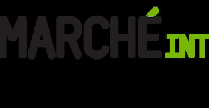 rk8L6iblf-marche_logo.png