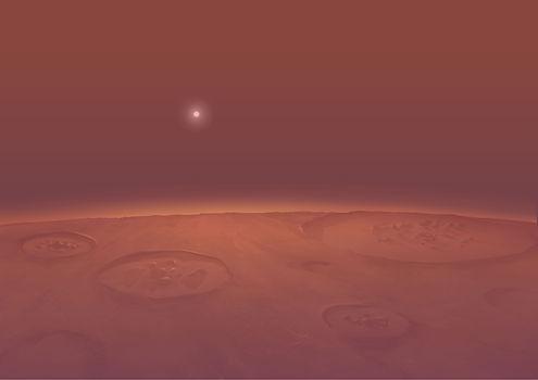 MarsMission.jpg