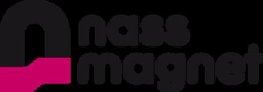 nass_magnet_logo.png