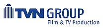 TVN_GROUP.jpg