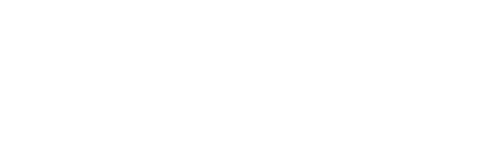 Mars Mission LogoWeb_LucasMohr_01.png