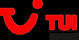 Logo_TUI_InfoTec.png