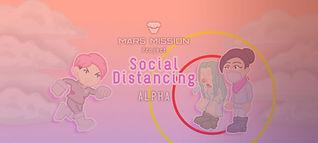 SocialDistancing2.jpg