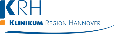 logo_krh_blau_2x.png